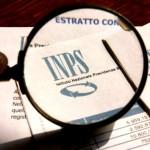 Riforma pensioni 2015 ultime novità