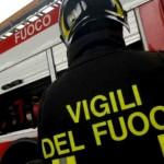 Rogo a Udine muore anziano 80enne