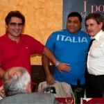 Salvatore Buzzi la sua segretaria collabora con i magistrati e confessa di aver preparato personalmente le tangenti per i politici