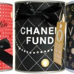 idee regalo tendenza moda Natale 2014 salvadanai fashion