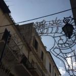 San Felice Circeo per Capodanno