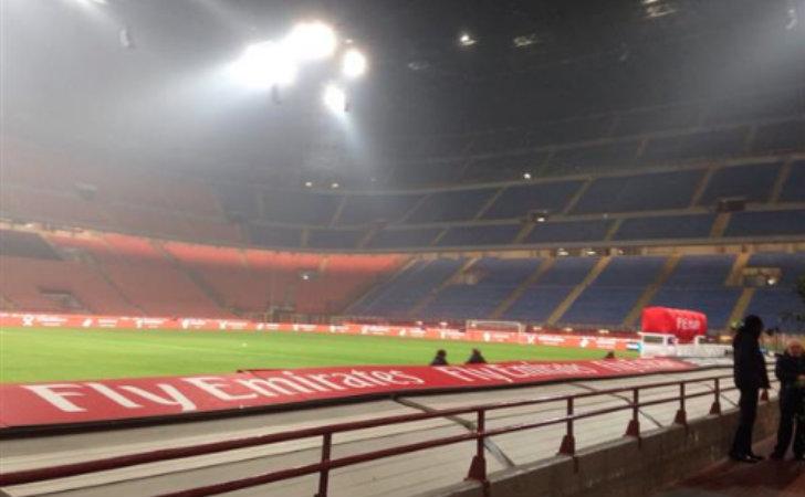 Serie A Milan Inter dove vedere diretta tv