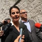 Silvia l'avvocato di Bossetti lascia l'incarico