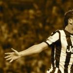 Lichtsteiner operazione cuore Juventus