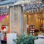 Swarovski offerte di lavoro dicembre 2014