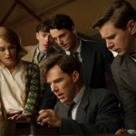 il film the imitation game