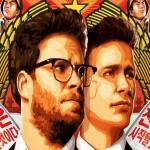 il film dello scandalo
