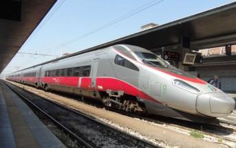 Ferrovie dello Stato assunzioni dicembre 2014: ecco le ultime offerte
