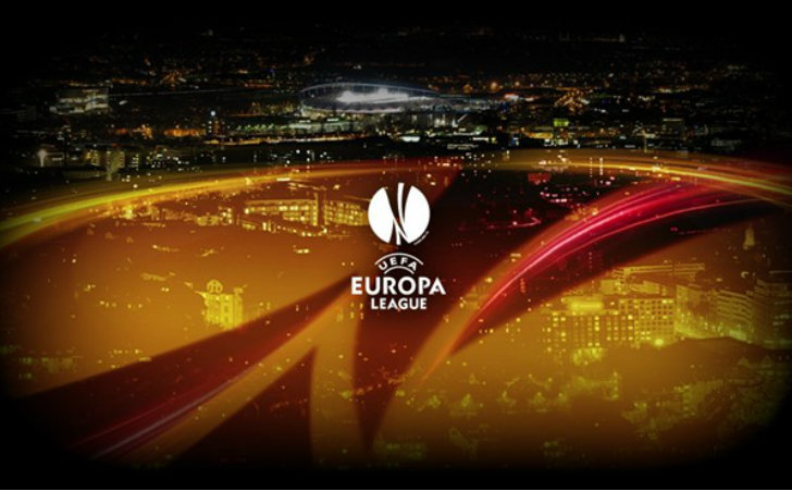 Europa League terzo turno preliminare