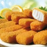 bastoncini pesce ricette bimby