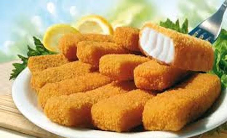 Ricette bimby facili da realizzare idee di secondo for Ricette di pesce facili
