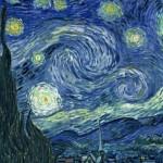 Tutankhamon Caravaggio Van Gogh mostra Vicenza 2015