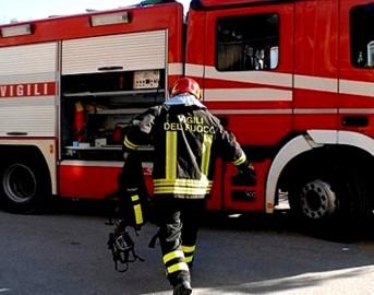 Foggia cadavere in auto: muore 20enne di Candela, le ipotesi sull'accaduto