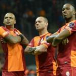 Sneijder piace alla Juventus