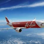 rottami aereo malesia scomparso
