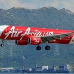 Indonesia volo QZ8501 malese scomparso caduto maltempo AirAsia