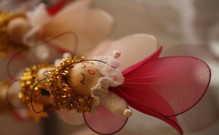 Canzone Di Natale Stella Cometa Testo.Canzoni Di Natale Per Bambini Testi Tradizionali E Del 2014