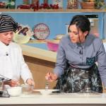 balivo baby chef