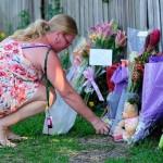 bambini uccisi in Australia arrestata la madre