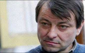"""Cesare Battisti estradizione news, lui: """"Mi consegneranno alla morte"""""""