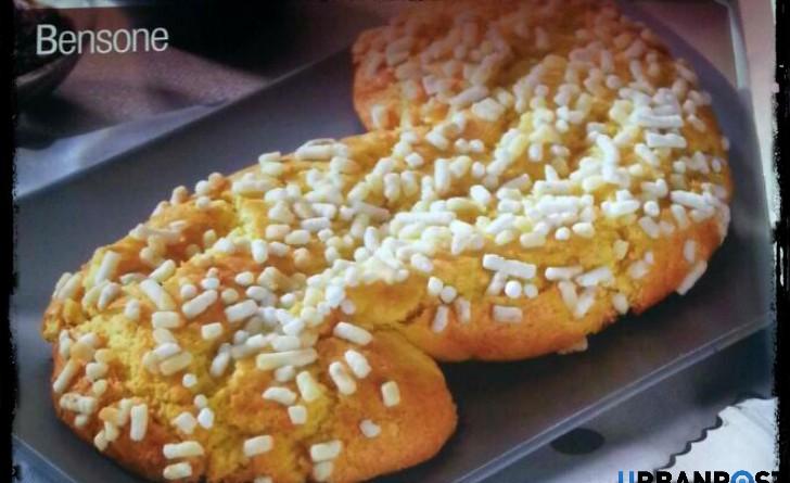 Ricette bimby dolci bensone alla nutella urbanpost for Ricette bimby dolci