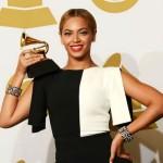 bevonce grammi awards