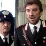 Sergio fiorentini morto attore doppiatore