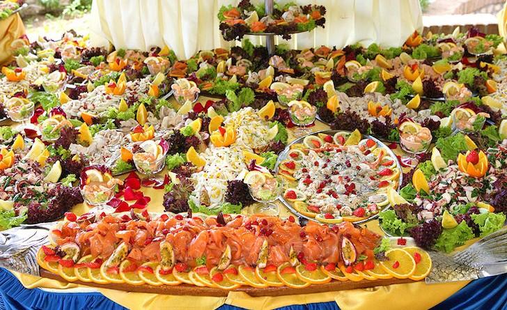 Ricette Bimby facili da realizzare: idee di antipasto, la torta salata ...