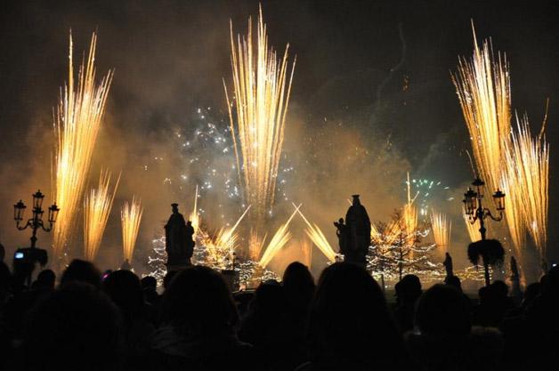 capodanno 2015 a padova feste eventi e veglioni urbanpost
