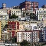 Tasi, Torino la città più cara