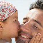 Capodanno 205 single con figli offerte last minute