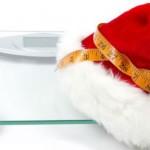 come smaltire calorie dopo Natale e Capodanno