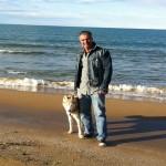 domenico antonio battista, ristoratore ucciso in Germania
