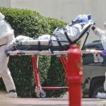 Ebola il medico italiano affetto dal virus parla in prima persona della malattia