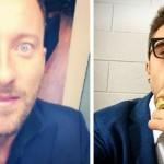 Francesco Facchinetti Facebook