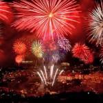 capodanno 2015 offerte last minute