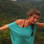 Brasile Jericoacoara Fortaleza omicidio Gaia Molinari sospettato