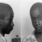 george stinney innocente