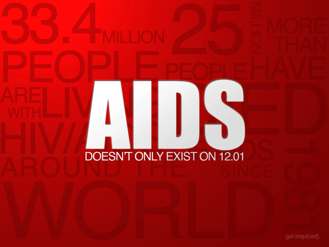 intervista aids