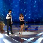 Ballando con le stelle 2014 finale