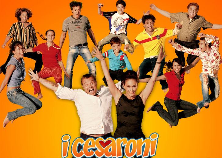 i-cesaroni-7-non-andr%C3%A0-in-onda.jpg