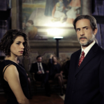 fiction taodue canale 5