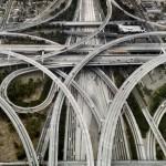 autostrade aumento 2015 carburante