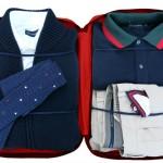 idea regalo moda uomo Natale 2014