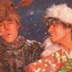 testo canzone last christmas wham!
