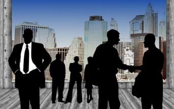 Job Meeting Padova 2015: date e orari della fiera pensata per chi cerca lavoro