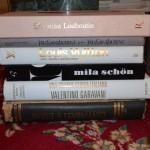 Libri sulla Moda