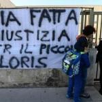 Omicidio Andrea Loris Stival possibile movente