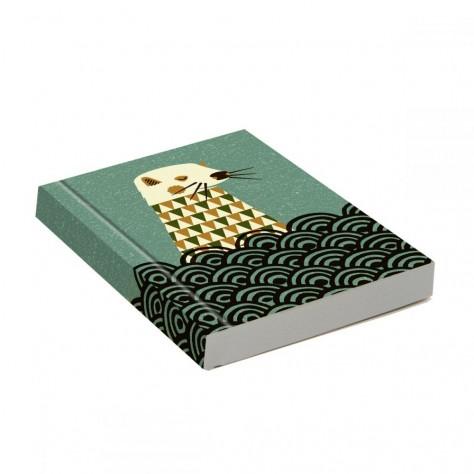 notebook 6 euro