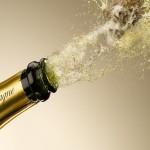 champagne brindisi capodanno